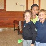 dia_de_la_pureza_20121026_1942969608