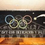 festival_de_navidad_20120110_1713112842