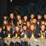 festival_de_navidad_20120110_2075514207
