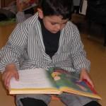 taller_de_lectura_20110218_1076719026