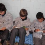 taller_de_lectura_20110218_1091061115