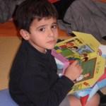 taller_de_lectura_20110218_1183932456