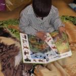 taller_de_lectura_20110218_1210631763