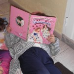 taller_de_lectura_20110218_1218186078