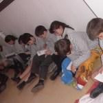 taller_de_lectura_20110218_1290292559