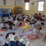 taller_de_lectura_20110218_1292524355