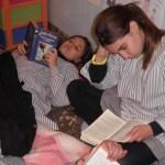 taller_de_lectura_20110218_1515007261