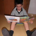 taller_de_lectura_20110218_1518712727