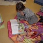 taller_de_lectura_20110218_1528039926
