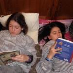 taller_de_lectura_20110218_1534278433