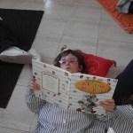 taller_de_lectura_20110218_1567772344