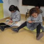 taller_de_lectura_20110218_1573659474
