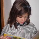 taller_de_lectura_20110218_1658374560
