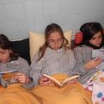taller_de_lectura_20110218_1706013418