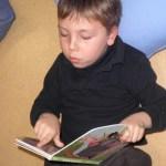 taller_de_lectura_20110218_1742476839