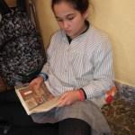 taller_de_lectura_20110218_1770736242