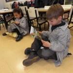 taller_de_lectura_20110218_2009134868