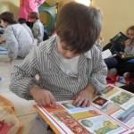 taller_de_lectura_20110218_2019185600