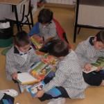 taller_de_lectura_20110218_2024704759