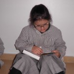 taller_de_lectura_20110218_2033662096