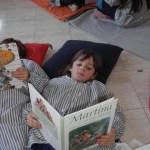 taller_de_lectura_20110218_2050288739