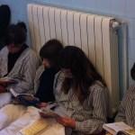 taller_de_lectura_20110218_2072235071
