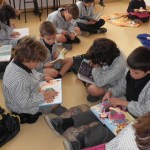 taller_de_lectura_20110218_2082745470
