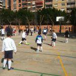 Futbol alevin 2