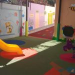 Instalaciones_patio1