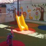Instalaciones_patio4