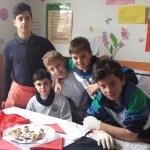 Grupo10