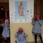 Sant Antoni preparación