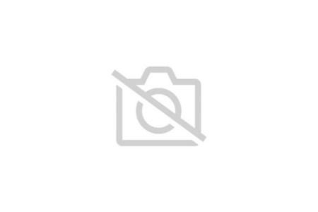 coque nokia lumia 630 keep calm clash of clans 1095361329 l
