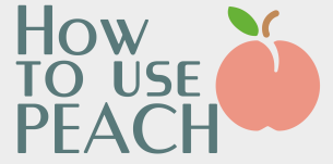 PmD-Interactive-How-to-Use-Peach-thumb