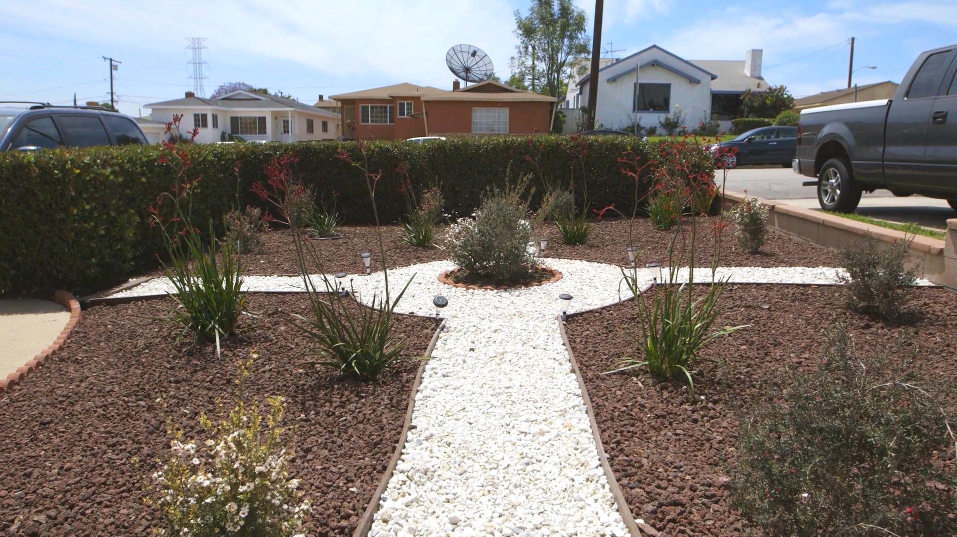 Fullsize Of Redo Backyard Grass