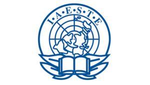 iaeste_logo