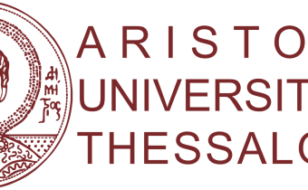 aristotle-university-of-thessaloniki