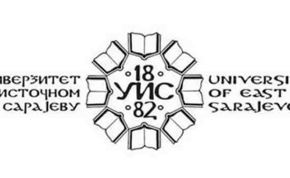 uis-logotip-univerziteta_Velika