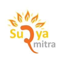 SURYAMITRA Mobile App