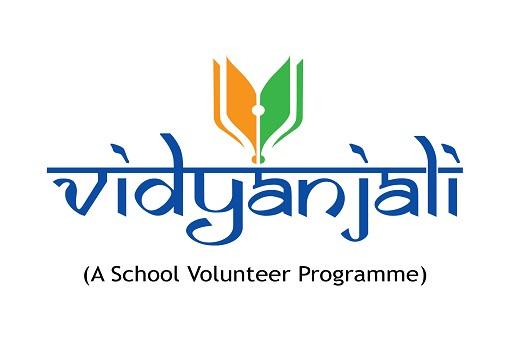 Vidyanjali Yojana Details