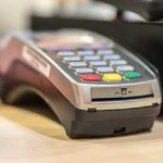 NO service charges for online card transactions up to Rs 2,000