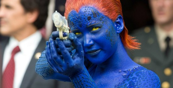 x-men-jennifer-lawrence-blue-naked
