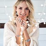chloe-isable-jewelry