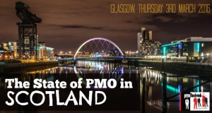 State-of-PMO-Scotland