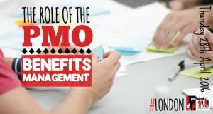 Benefits-Management-PMO-London