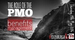 pmo-benefits-management-edinburgh