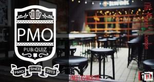 pmo-pub-quiz