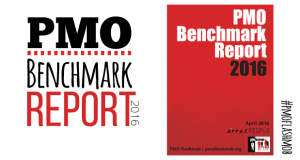 PMO-Benchmark-Report-2016-PMO-Flashmob