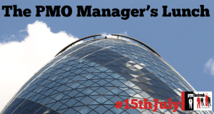 pmo-mnager