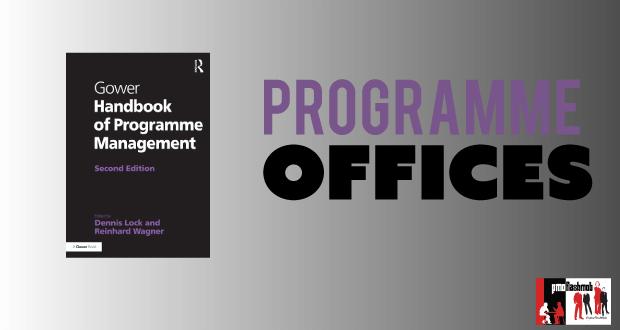 handbook-programme-management